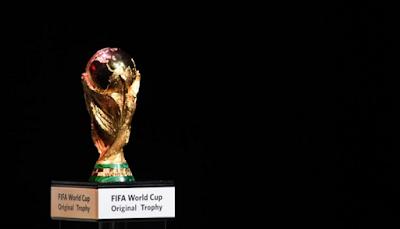 تأجيل تصفيات إفريقيا المؤهلة لـ كأس العالم 2022