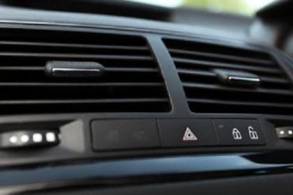 Cara Untuk Merawat Kisi-Kisi AC Mobil Dengan Tepat