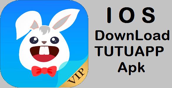 Hướng dẫn cách tải Tutuapp Vip