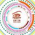 Download Mp3: Oritse Femi – Double Wahala (Bbn Theme Song)