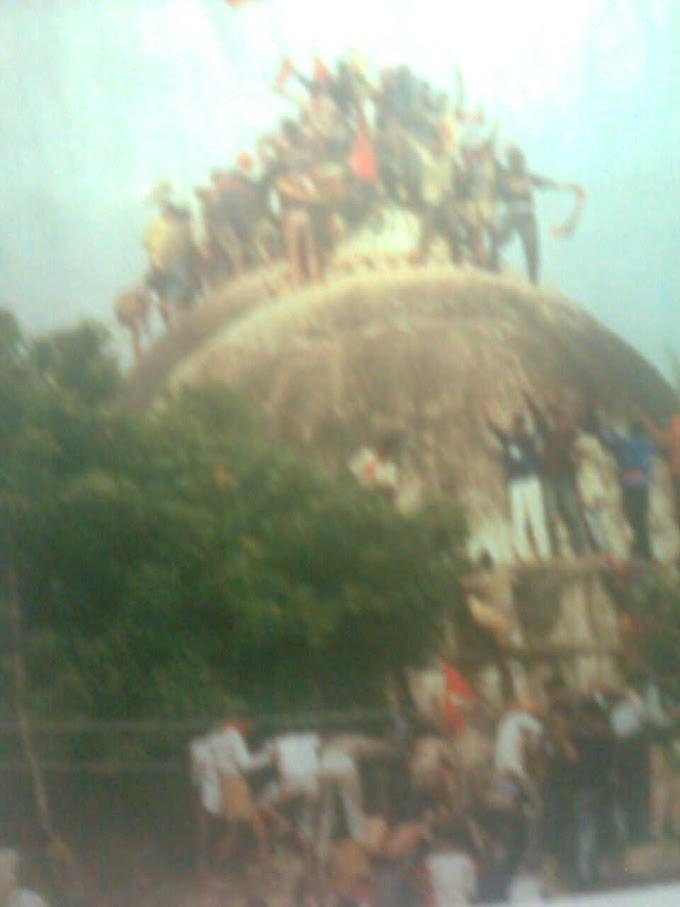 अयोध्या---भारत --भगवान श्री राम और उनकी जन्मभूमि