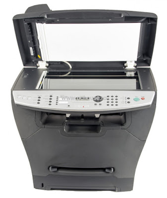 Download Lexmark X342n Driver Printer