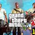 طريقة تنزيل قراند 5 على الكمبيوتر شغالة 100% - Grand Theft Auto v كامله