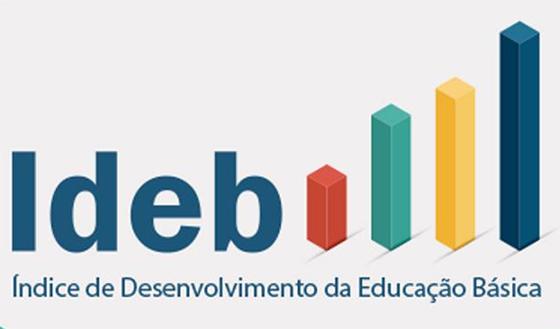 Educação Pública de Milagres obtém avanços no IDEB