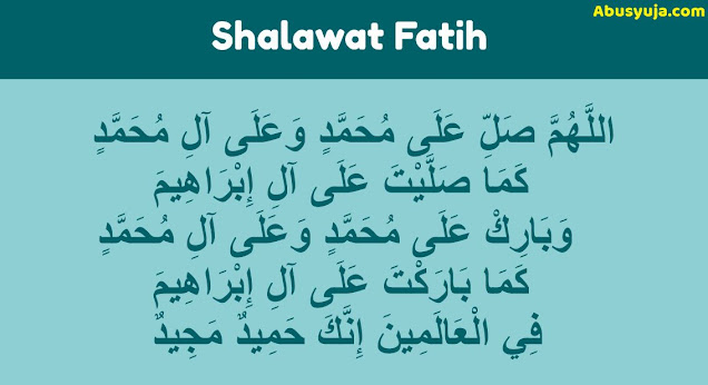 https://www.abusyuja.com/2020/07/keutamaan-shalawat-ibrahimiyah.html