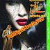 Naye Ufaq Digest September 2020