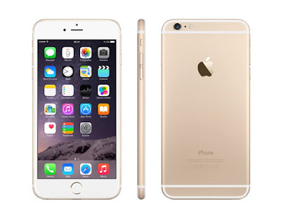 Apple iPhone 6S Price in Bangladesh & Full Specifications