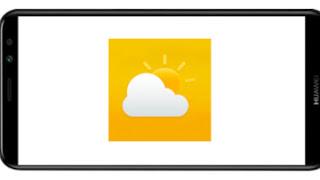تنزيل برنامج Apex Weather Pro Mod Premium مدفوع مهكر بدون اعلانات بأخر اصدار