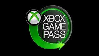 Os novos jogos do Xbox Game Pass incluem bônus inesperados