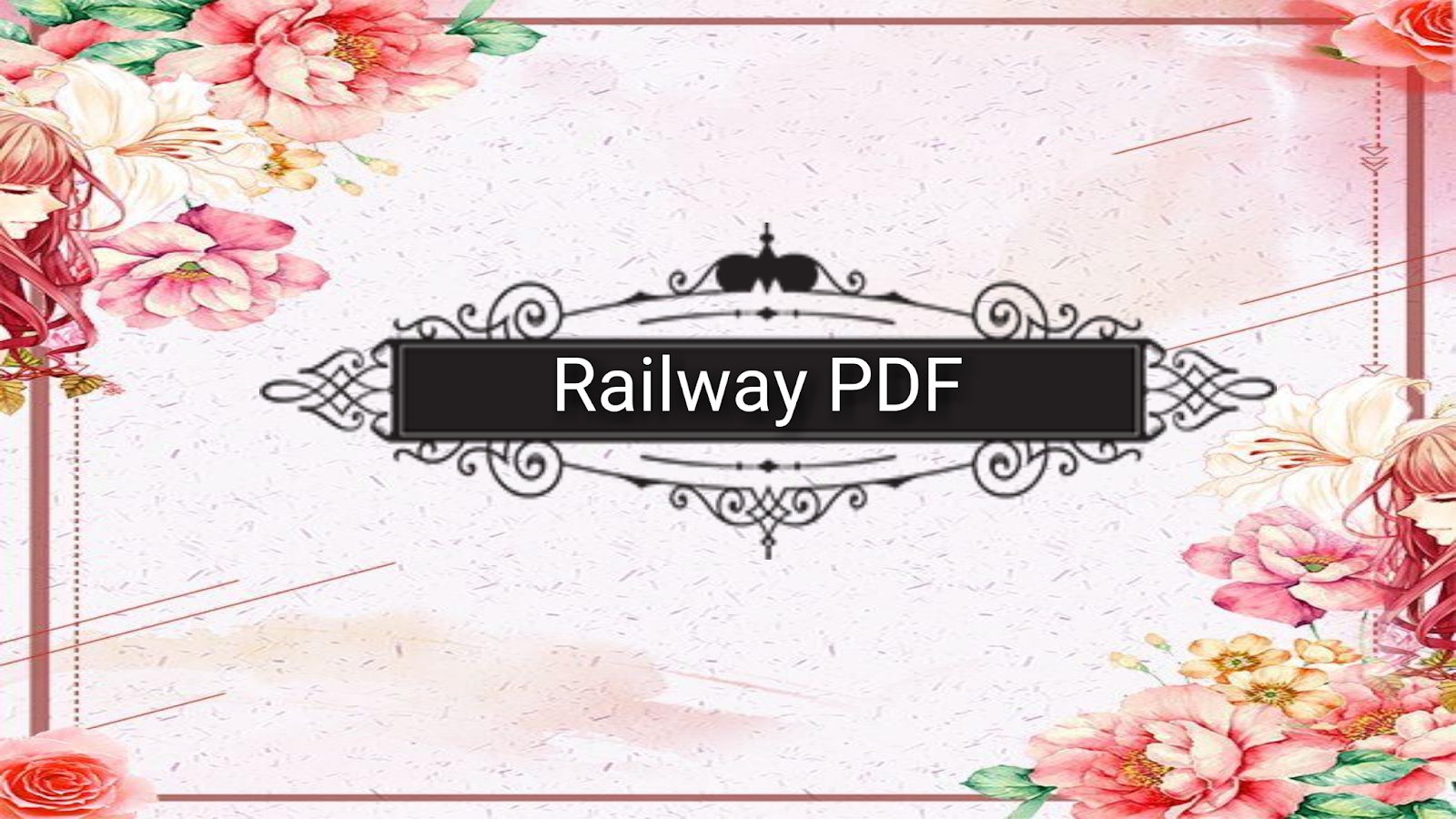 Railway Group D all Shift Question