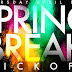 Spring Break Party, This Thursday April 13th, 10PM. No Cover Charge & DJ!