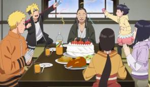 Assistir Boruto: Naruto Next Generations - Episódio 138, Download Boruto Episódio 138,  Assistir Boruto Episódio 138, Boruto Episódio 138 Legendado, HD, Epi 138
