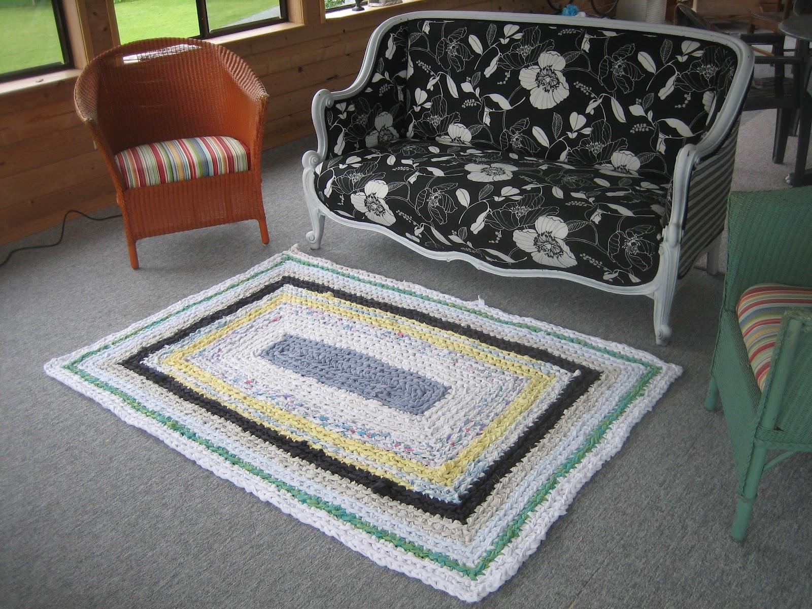 Rubber mats at menards - Pinterest Ing Very Pinterest Ing Crocheted Rug Rubber Mat Wall Art