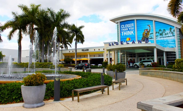 Miami Beach Ping Outlet The Best Beaches In World