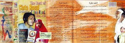 QOMS-SEGER-HANA TUBAN: HADDAD ALWI, SULIS & MAYADA – (2002