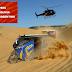 Los mejores memes del Dakar tras su inicio el día de ayer