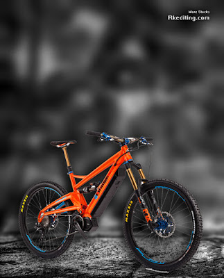 Bike Hd Backgrounds Download Rk Editing Backgrounds