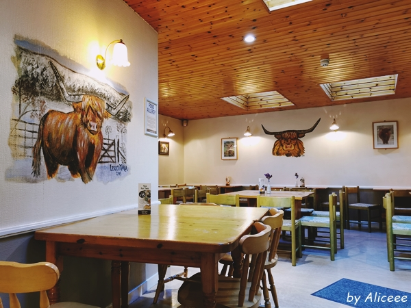 restaurant-scotland