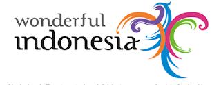 5 Tempat Rekreasi di Jakarta yang Hits Sepanjang Masa