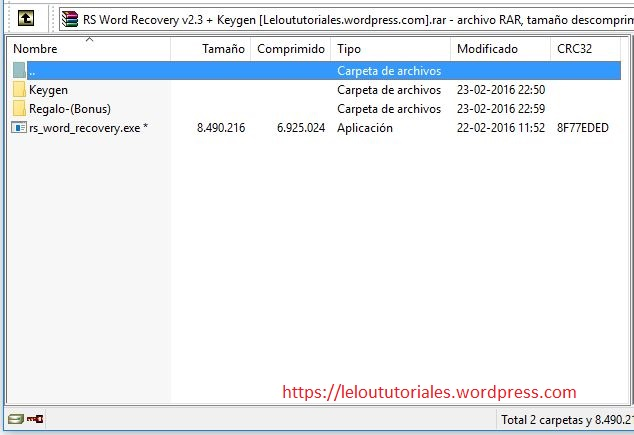 recovery toolbox for excel keygen