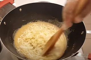 حلاوة الجبن السوريا