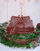 http://www.ilovebundtcakes.com/gingerbread-chocolate-bundt-cake/