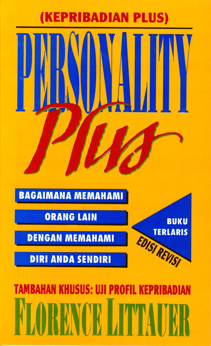 personality plus florence littauer pdf free download