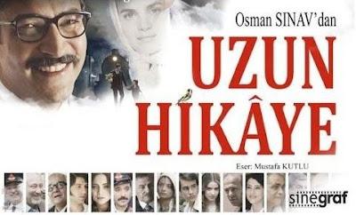 فيلم قصة طويلة Uzun Hikaye