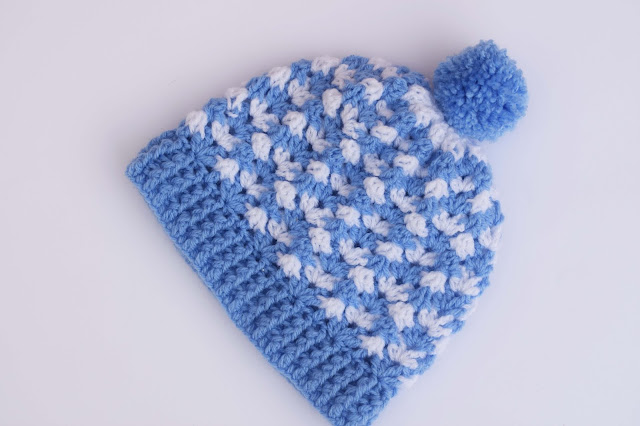 6 - Crochet Imagen Gorro conjunto a crochet y ganchillo por Majovel Crochet