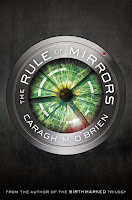 https://www.goodreads.com/book/show/23310692-the-rule-of-mirrors