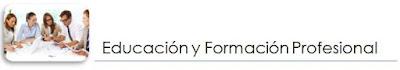https://hepika.blogspot.com/2019/11/snteducacion-y-formacion-profesional.html