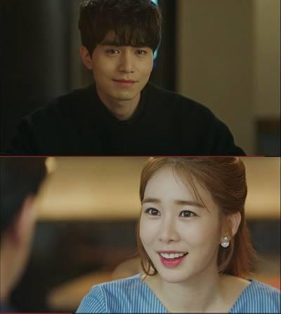 Review Drama Korea Goblin, Kisah Cinta Penuh Fantasy dan Tragedi
