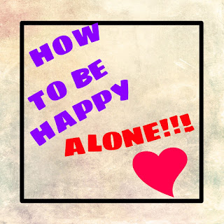 How to be happy   How to be happy alone   ख़ुशी है अमूल्य खज़ाना   पराधीन सपनेहु सुख नाही   मैं कौन हूँ, किसका हूँ? रोल से अटैच होना ही दुःख है  