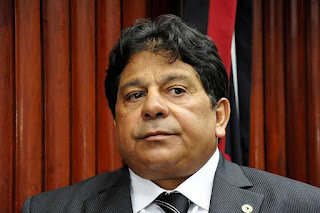 Ex-deputado Ricardo Marcelo diz que está de volta a política e será candidato em 2022