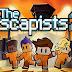 Download The Escapists 2 v1.1.10 + Crack [PT-BR]