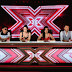 ESC2020: Final do 'X Factor Malta' agendada para 2 de fevereiro