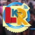 'LKR-Life Ka Recharge' Serial on &Tv Plot Wiki,Cast,Promo,Title Song,Timing
