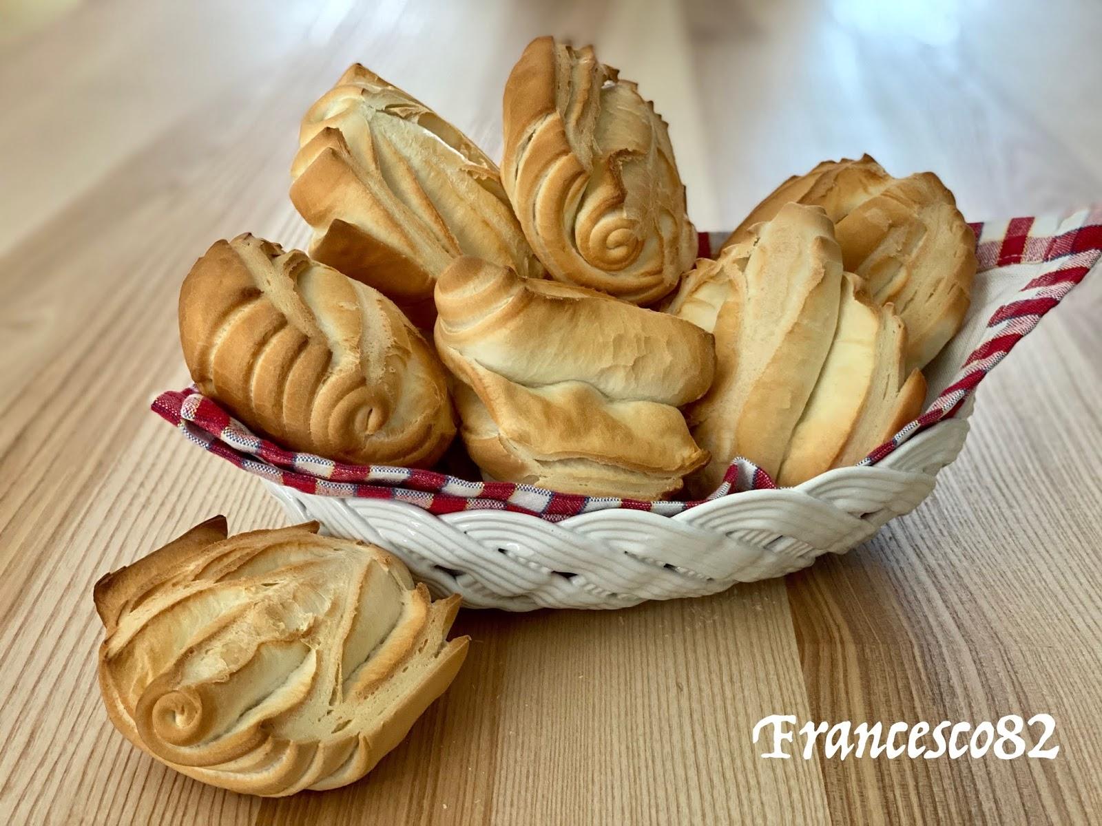 La Cucina Degli Angeli Le Mantovanine Di Cameron