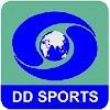 DD SPORTS LIVE TV