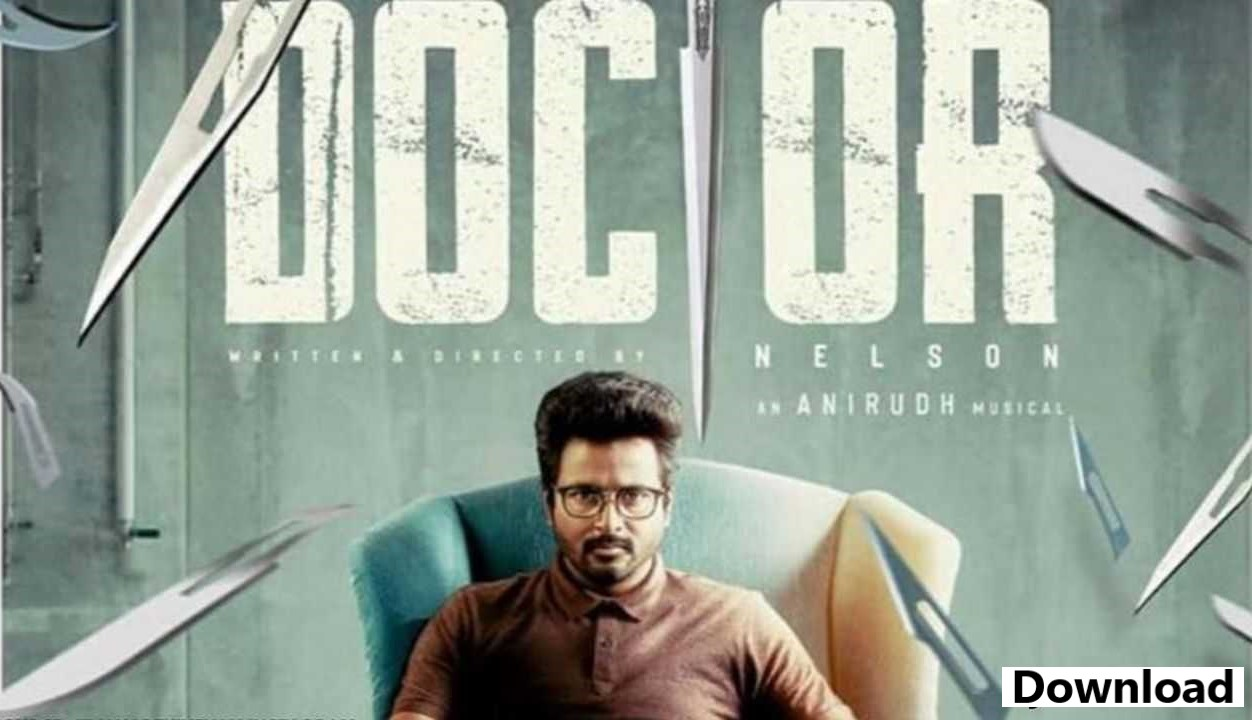 Doctor Movie Download