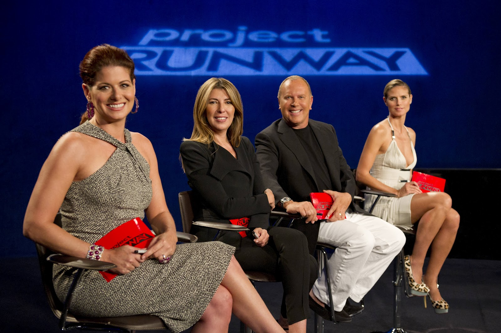5f0f802613a Blogging Project Runway - The Original Project Runway Fan Blog ...