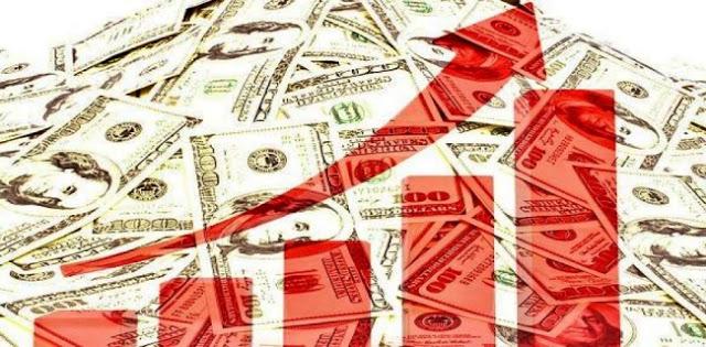 Dapat Pinjaman Rp. 5 Triliun Dari World Bank, Pengamat: Tunjukkan Ekonomi Indonesia Semakin Anjlok