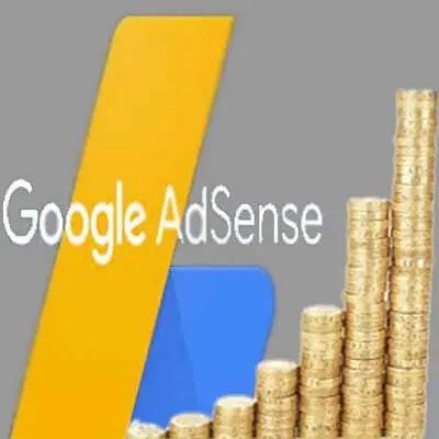 ما هو جوجل ادسنس وكيفية كسب المال