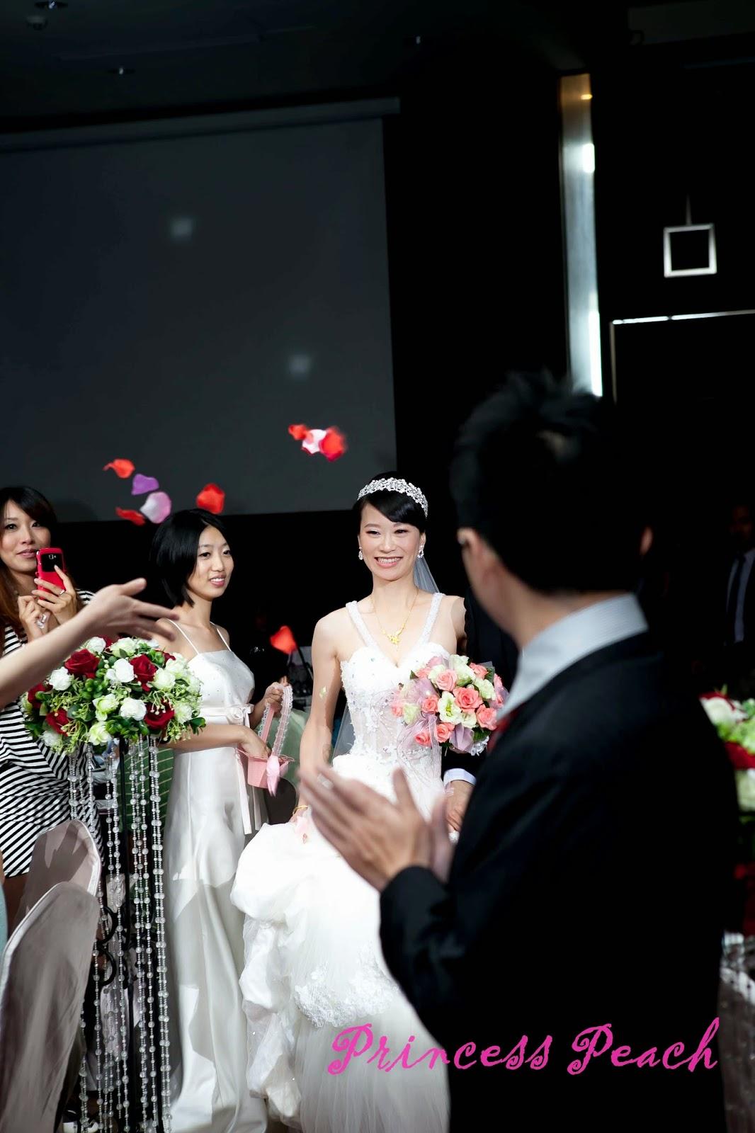 http://twpeach.blogspot.com/2014/04/wedding-chts.html