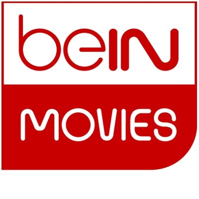 beIN Movies Premiere 2 - Eutelsat Frequency