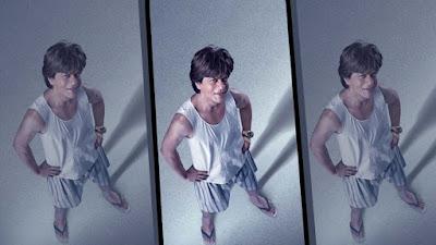 खुशखबरी! अब चीन में भी रिलीज़ होगी 'जीरो', शाहरुख ने फैंस को दिया डबल बोनस