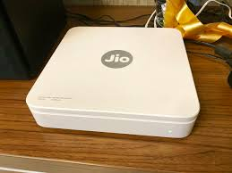 Through Jio Fiber landline, you will also be able to make voice calling from smartphone, know how will work