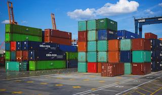Cara Dan Kiat Membeli Barang Impor