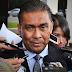 PAS masih menjunjung perjanjian kerjasama tertubuhnya kerajaan PN
