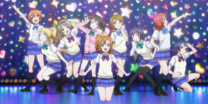 https://animedreamsubs.blogspot.com/2017/08/love-live-s-live-collection.html